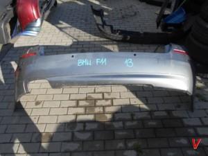 Бампер задний BMW F11 HG66072765