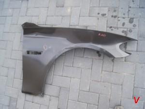 BMW F11 Крыло переднее HG74213269