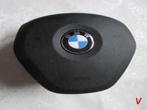 BMW F20 Подушка руля HG49278002