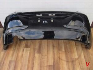 Бампер задний BMW F21 HG70755162