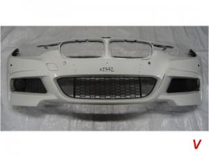 Бампер передний BMW F30 HG84382582