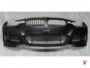 Бампер передний BMW F30 HG84394677