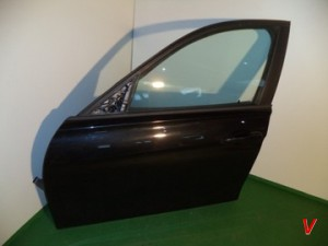 Двери передние BMW F30 HG67902361
