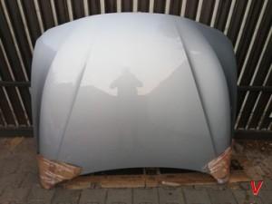 BMW F36 Капот HG78849636