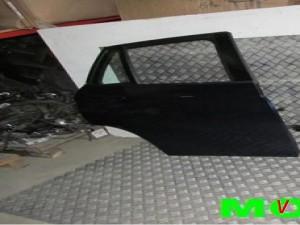 BMW X1 Двери задние HG24122817