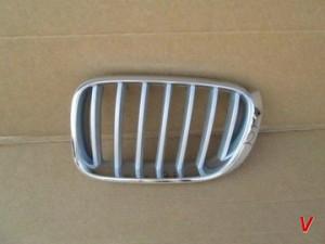 Решетка радиатора BMW X3 HG28839713
