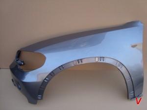 BMW X5 Крыло переднее HG68212661