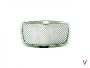 Решетка радиатора Chrysler 300C HG67594997