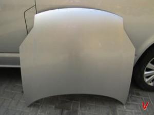Citroen Berlingo Капот HG79974522