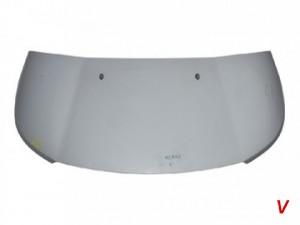Citroen C3 Picasso Капот HG36064018