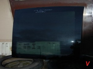 Citroen C3 Picasso Панорама HG79100231