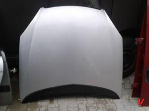 Citroen C5 Капот HF79026587