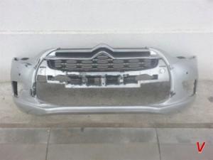 Бампер передний Citroen DS4 HG77524753
