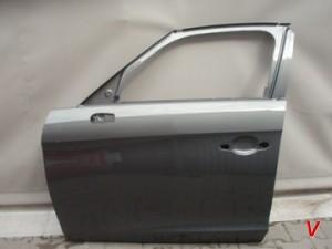 Двери передние Citroen DS5 HG80101370
