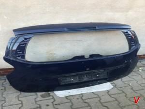 Крышка багажника Dacia Duster HG79572167