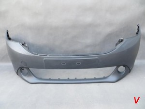 Dacia Lodgy Бампер передний HG73275407