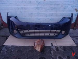Dacia Lodgy Бампер передний HG81361338
