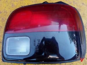 Daihatsu Cuore Фонари задние HF80205331