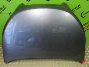 Daihatsu Terios Капот HG72041876