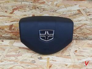 Dodge Avenger Подушка руля HG43469758