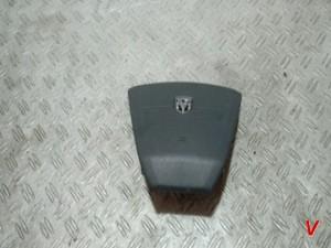 Dodge Caliber Подушка руля HG32300018