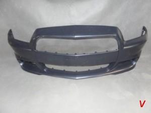 Dodge Charger Бампер передний HG83697815