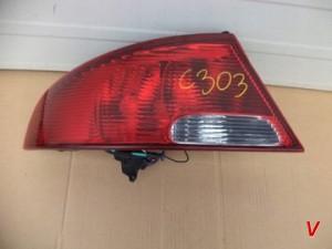 Dodge Stratus Фонари задние HG67852279