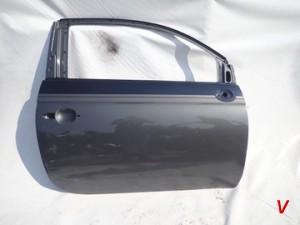 Fiat 500 Двери передние HG71130760