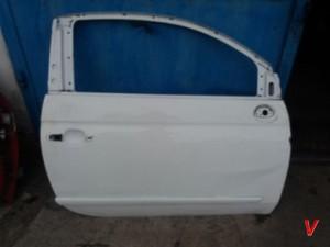 Fiat 500 Двери передние HG74812263