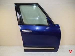 Fiat 500 Двери передние HG83959256