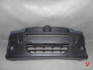 Бампер передний Fiat Doblo HG29804728
