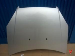 Fiat Doblo Капот HG79419975