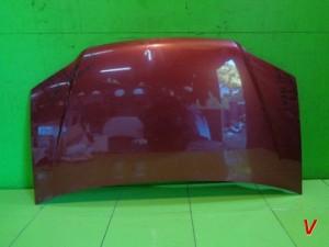 Fiat Idea Капот HG72768829