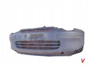Бампер передний Fiat Multipla HG24645828