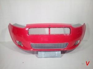 Fiat Punto Бампер передний HG12057009
