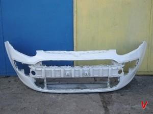 Fiat Punto Бампер передний HG21766970