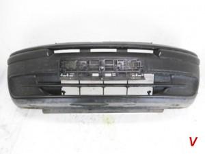 Fiat Punto Бампер передний HG22909330