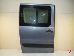 Fiat Scudo Двери задние HG83918858