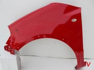 Fiat Sedici Крыло переднее HG66158053