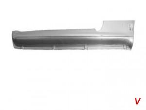 Fiat Seicento Порог HG82591258