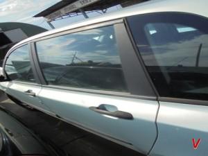 Fiat Stilo Двери задние HG71334692