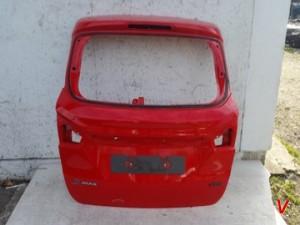 Крышка багажника Ford B-MAX HG73591501