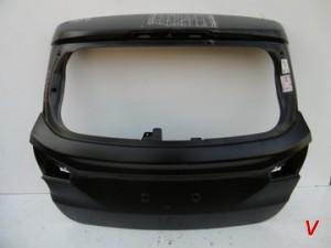 Крышка багажника Ford B-MAX HG76337250