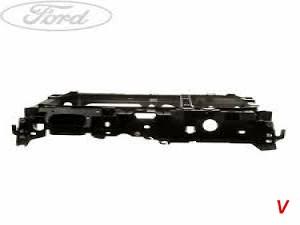 Ford B-MAX Панель передняя HG75920113