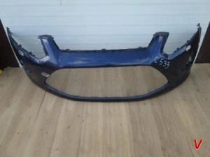 Бампер передний Ford C-MAX HG29571868