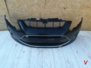 Бампер передний Ford C-MAX HG29727762