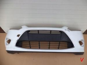Бампер передний Ford C-MAX HG29811181