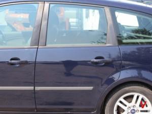 Ford C-MAX Двери задние HG17575123