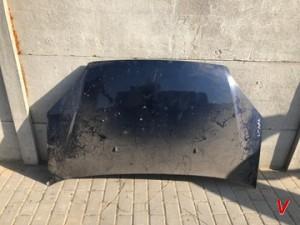 Ford C-MAX Капот HG18950392