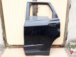 Ford EDGE Двери задние HG80055605
